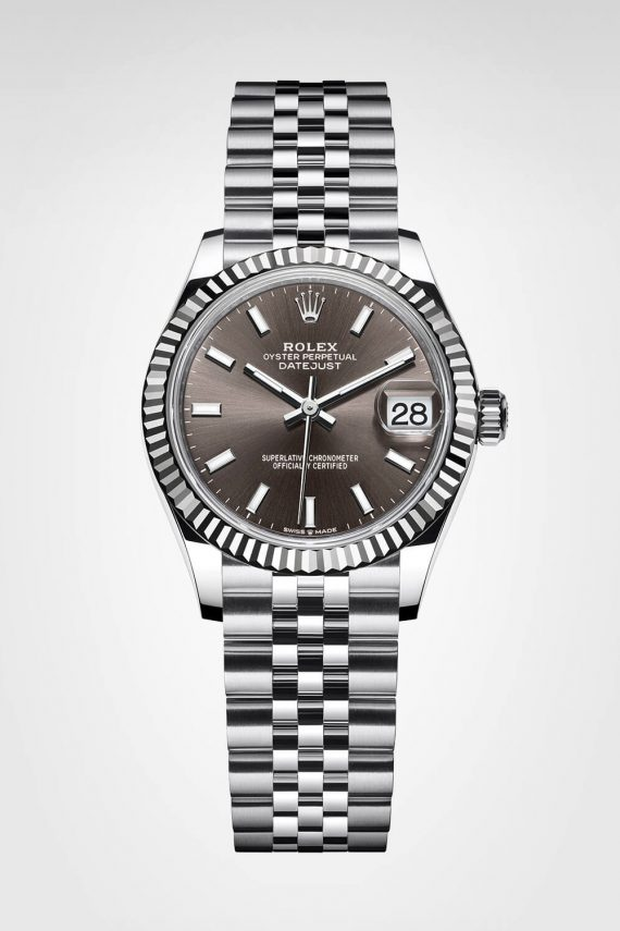Rolex Datejust 31 Ref. 278274-0018 - Mamic 1970