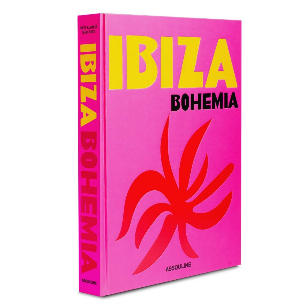Ibiza Bohemia - Mamic 1970