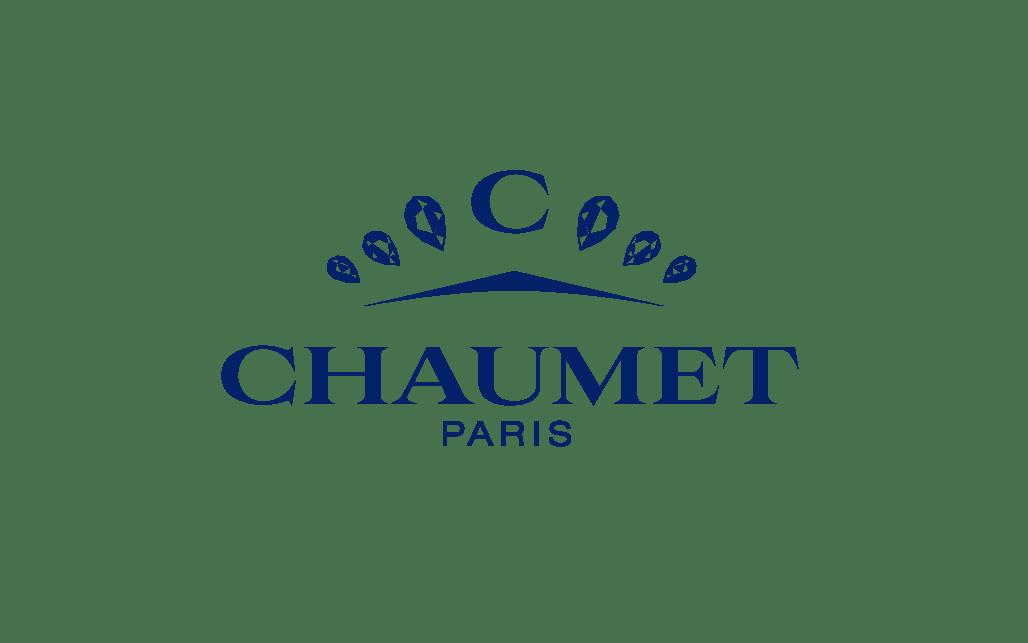 Chaumet - Mamic 1970