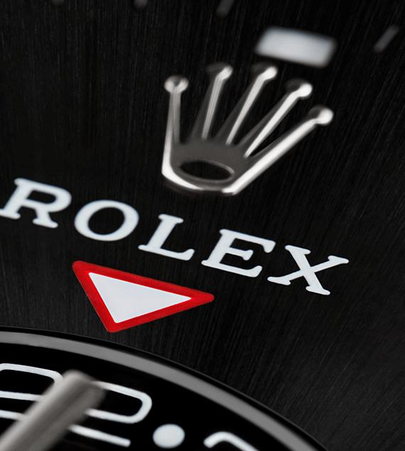 Rolex Sky-Dweller Ref. 326934-0005 - Mamic 1970