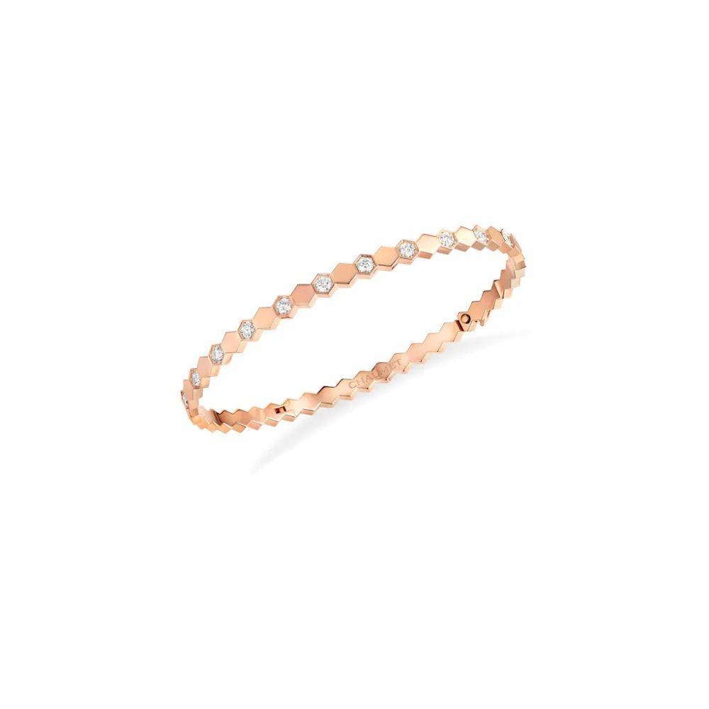 Chaumet Bee My Love bracelet Ref. 083433 - Mamic 1970