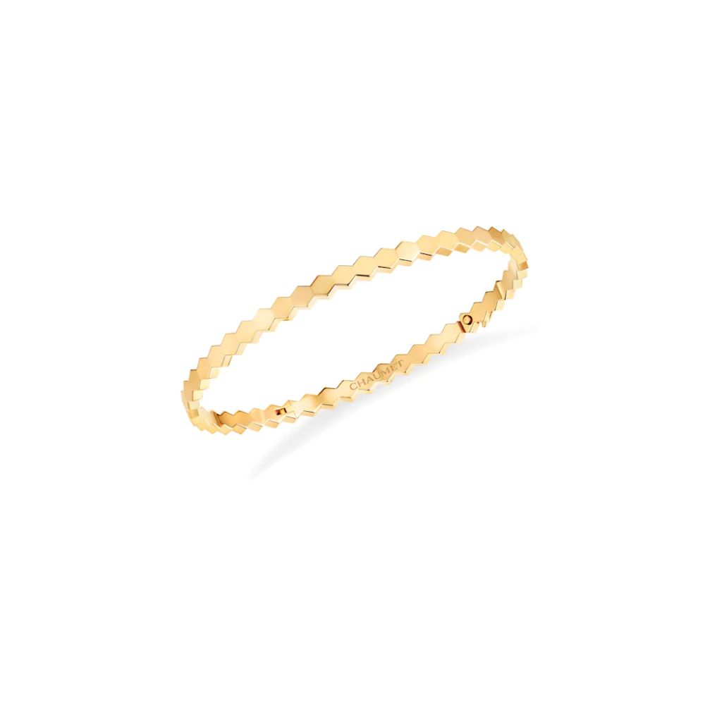 Chaumet Bee My Love bracelet Ref. 083438 - Mamic 1970