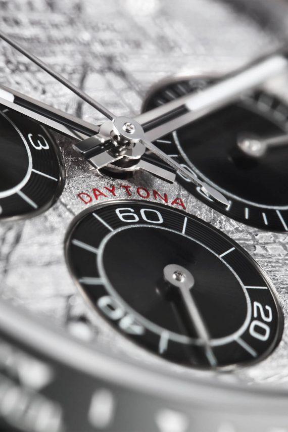 Rolex Cosmograph Daytona Ref. 116519LN-0038 - Mamic 1970