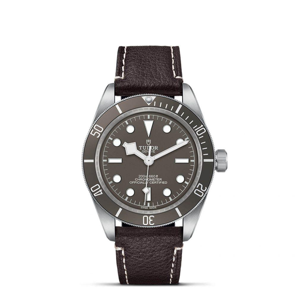 Tudor Black Bay Fifty Eight 925 Ref. 79010SG 0001