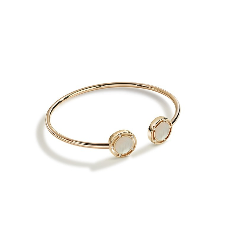 Damiani D.Side bracelet